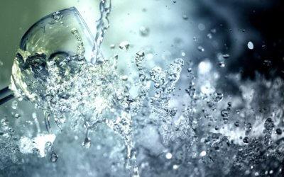 Wasserkur mit HydraMax