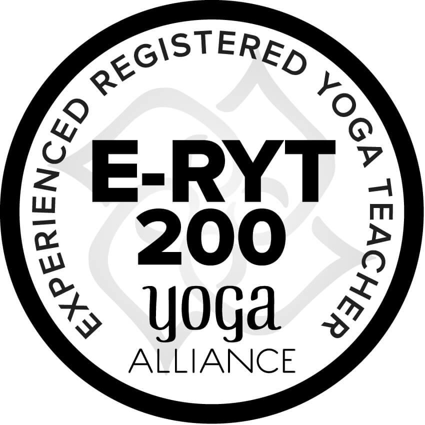 Veda Experience RYT 500